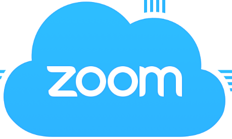 Free Technology for Teachers: Zoom - Record Video ...