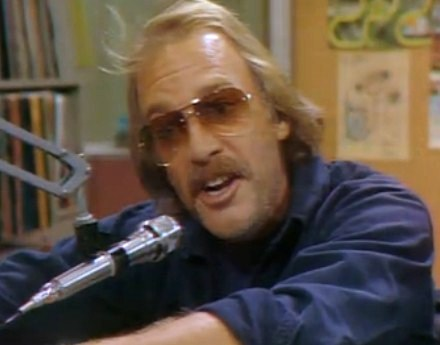 Music N' More: Quotes from WKRP in Cincinnati