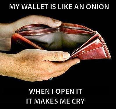 The Gamertologist: Fourth quarter 2014: A wallet bashing ...