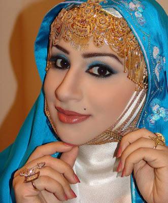 All Kinds Beautifull Wallpapers: Fathima Kulsum Zohar ...