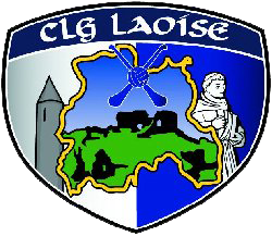 Laois minor hurling team V Kilkenny ~ Midlands Sport