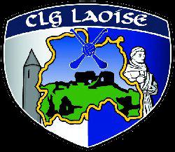 Laois minor hurling team V Kilkenny ~ Midlands Sport