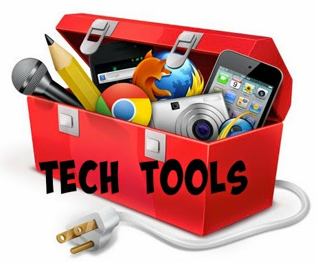 Best tech tools when working from home