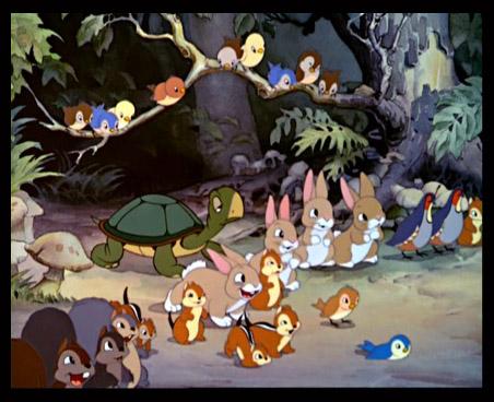 20 Disney Animals Kingdom Cartoon Wallpaper