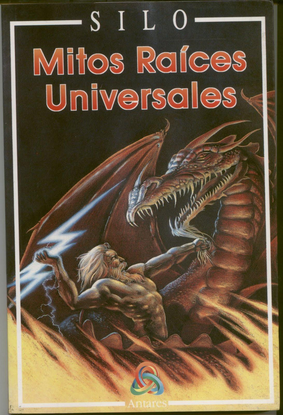 4 décadas de la obra de Silo: Mitos Raíces Universales