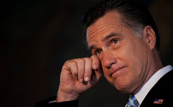 Mitt Romney 'formally not invited' to CPAC after impeachment vote on witnesses…