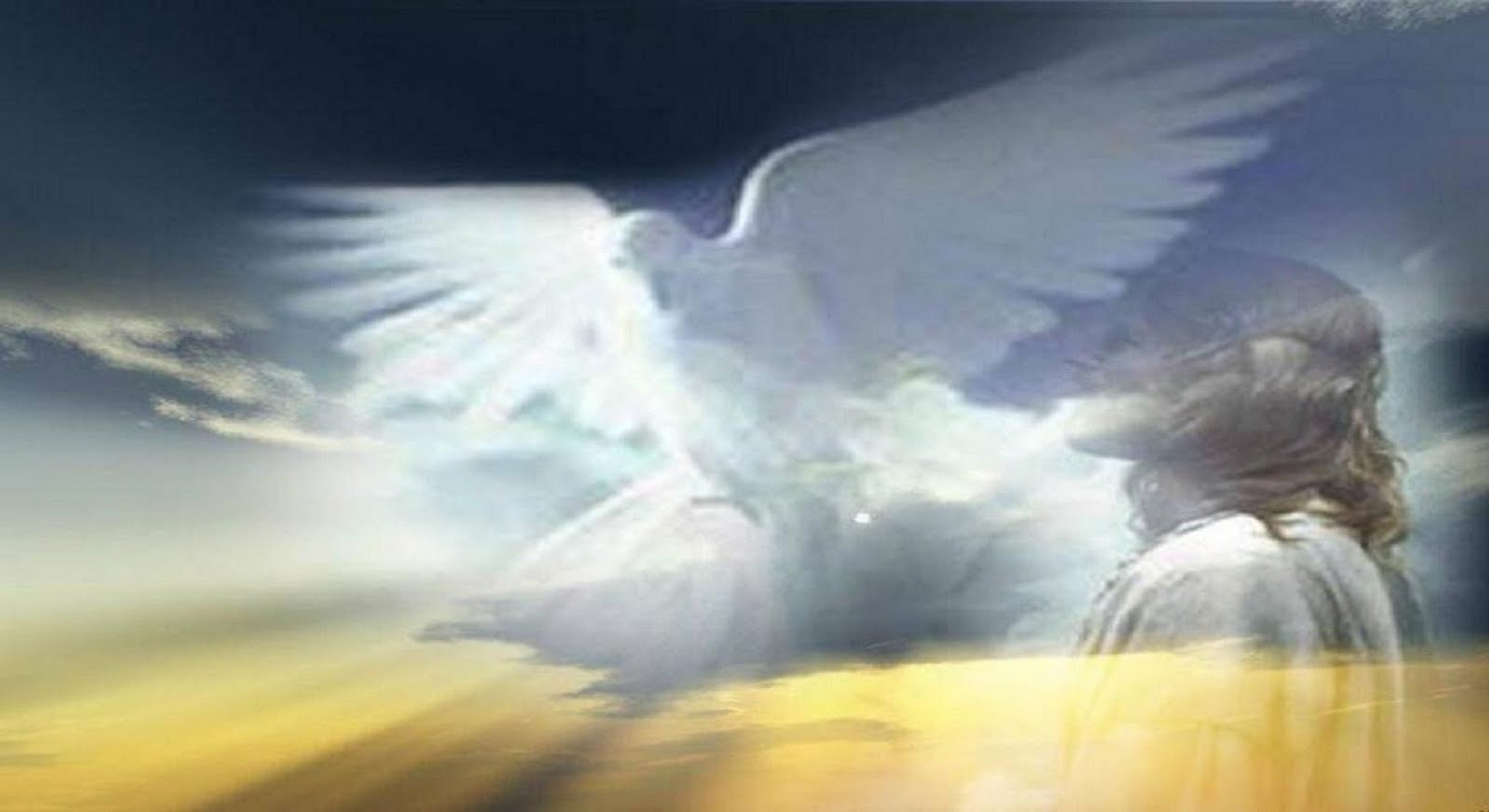 Yeshua (Jesus) is Lord: The Promised Holy Ghost