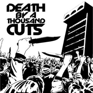 Work as a Death by a Thousand Cuts - Abolish Work