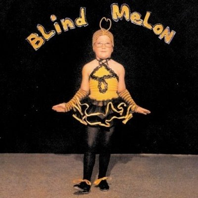 "High Fidelity: ""Mouthful of Cavities"" - Blind Melon"