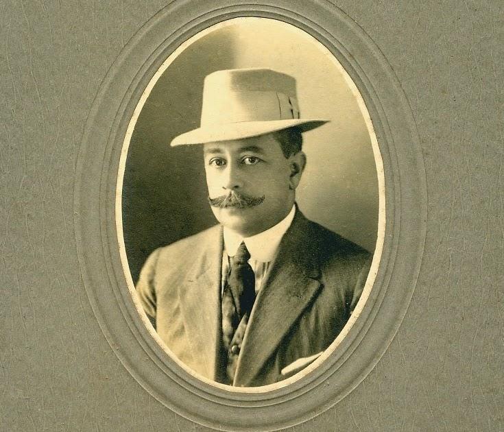 Froylán Turcios