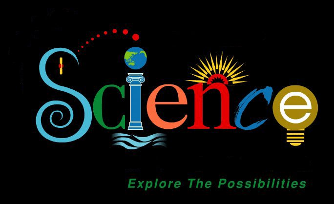 ... science collection facts com today s science science online science