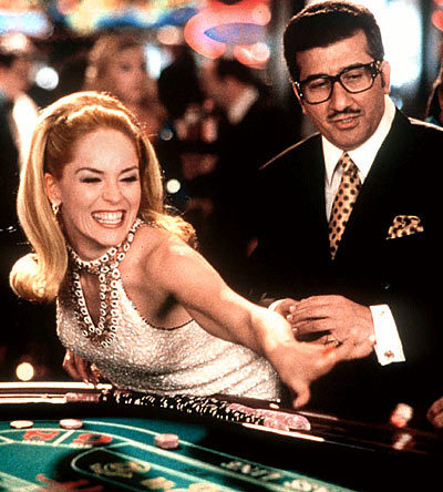 ... click on the link below to download the free casino mp4 movie casino