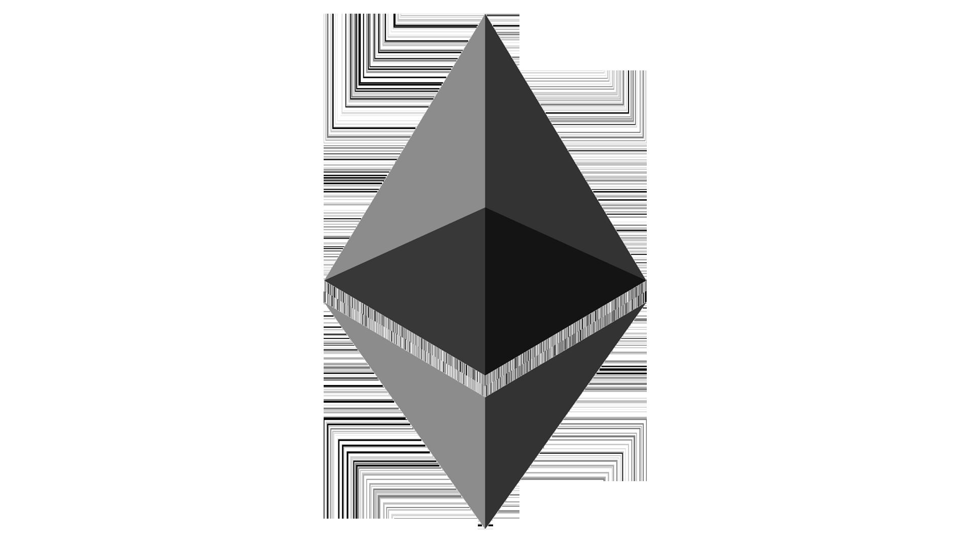 Ethereum Logo, Ethereum Symbol, Meaning, History and Evolution