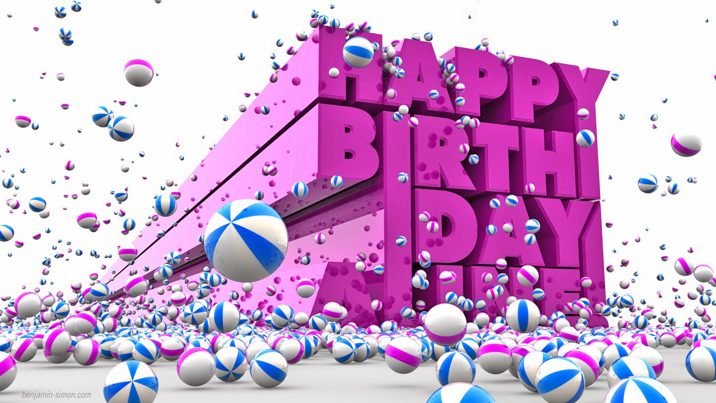 Happy Birthday Images hd free download | Wallpaper HD