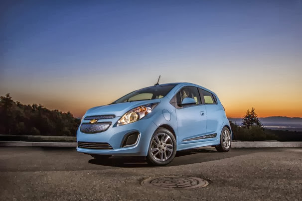 Another GM recall, more than half a million cars, SUVs