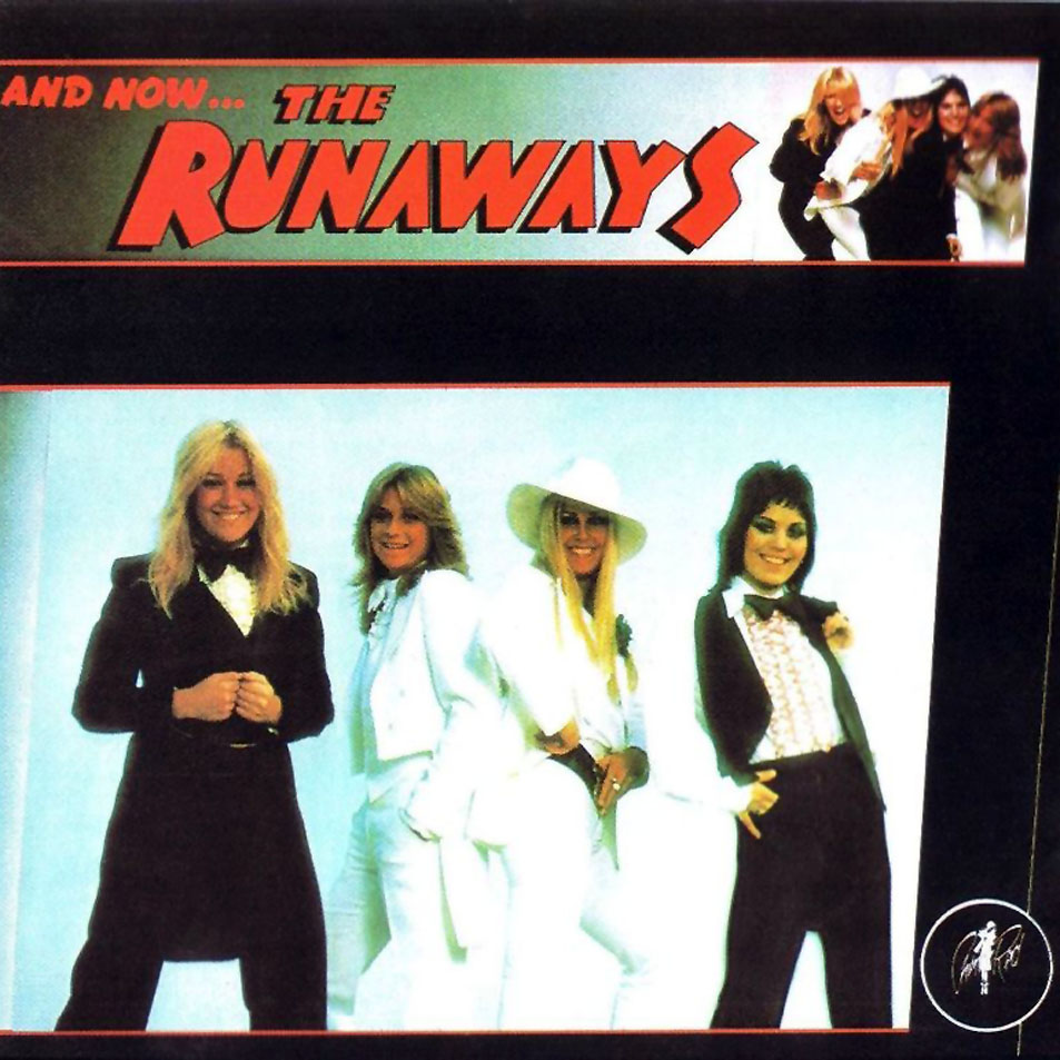 The_Runaways-And_Now_The_Runaways-Frontal.jpg