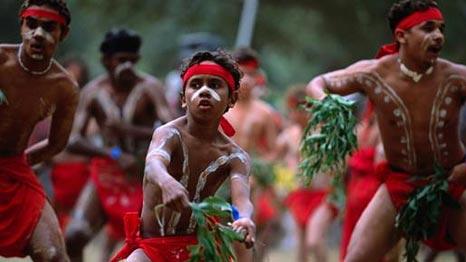 australian aborigines culture culture the australian aborigines ...