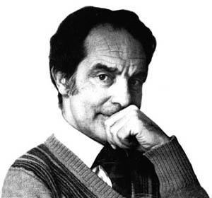 """Italo Calvino e """"Sulla fiaba"""": qualche curiosità."""