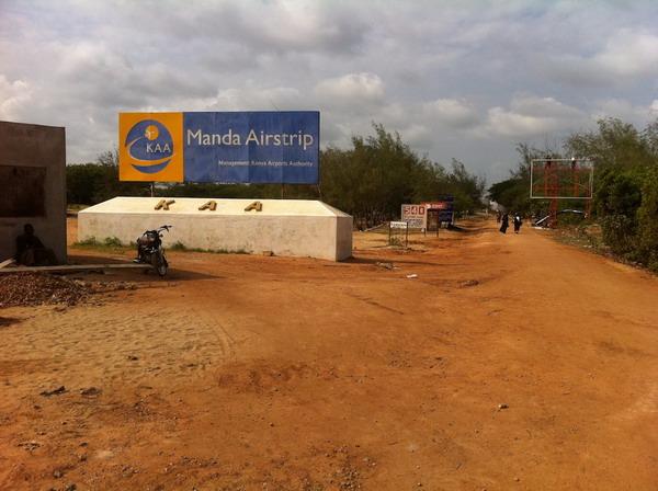 The African Aviation Tribune •: KENYA: (Pics) A Look at ...