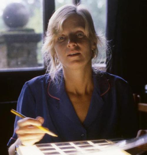 In My Write Mind: 15 Years Later- Linda McCartney