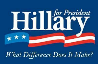 Hillary did Not Turn Over Emails Required by Law ?u=http%3A%2F%2F2.bp.blogspot.com%2F-bVPd-vXfqvQ%2FUQMmEzEDdFI%2FAAAAAAAAU7k%2FQbGhYaUnKzU%2Fs400%2FHILLARY%2B2016%2BCAMPAIGN%2BSIGN
