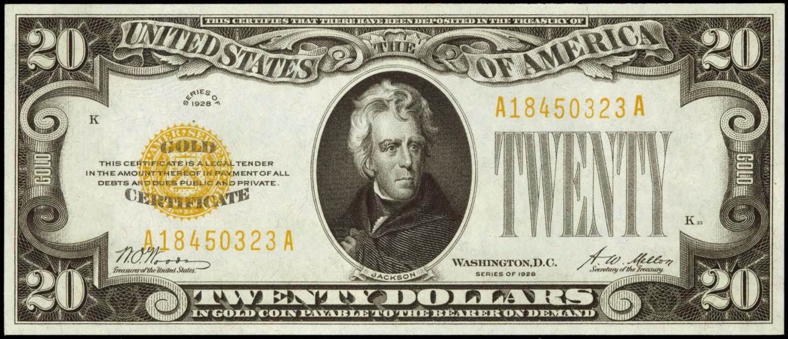 20 dollars money real » Official Site of Jossara Jinaro