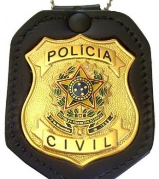Crise geral: Polícia Civil do Ceará também entra em greve ...