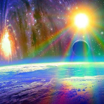 The Healing temple - Page 3 ?u=http%3A%2F%2F2.bp.blogspot.com%2F-vhKojlAKcy0%2FUQrZy240piI%2FAAAAAAAAA1c%2F4uRShVZcT8s%2Fs400%2FTachyonic