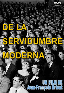 de la servidumbre moderna 2009 es un documental franco colombiano de ...