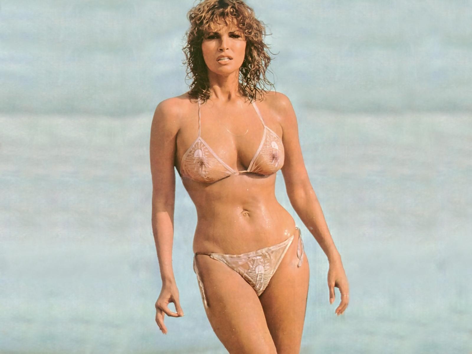 Sophia Loren W Bikini | Nude Naked Pussy Slip Celebrity