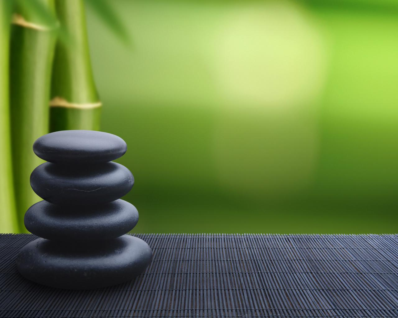 the study of zen has spread quickly throughout the world people are ...