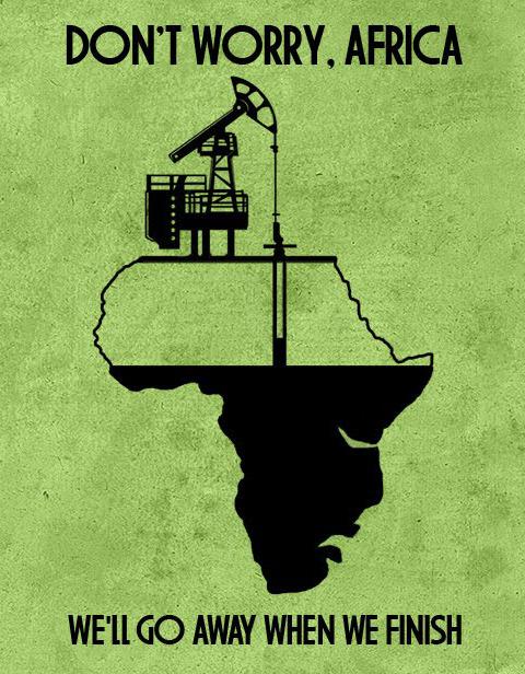 africa oil exploitation neocolonialism petroleum sum1 •