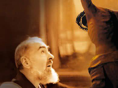 Little Plant of St. Francis: St. Padre Pio of Pietrelcina ...