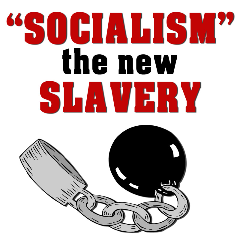 ... : CUTTING TE CANCER OF EUROPEAN SOCIALISM IS MISSION IMPOSSIBLE
