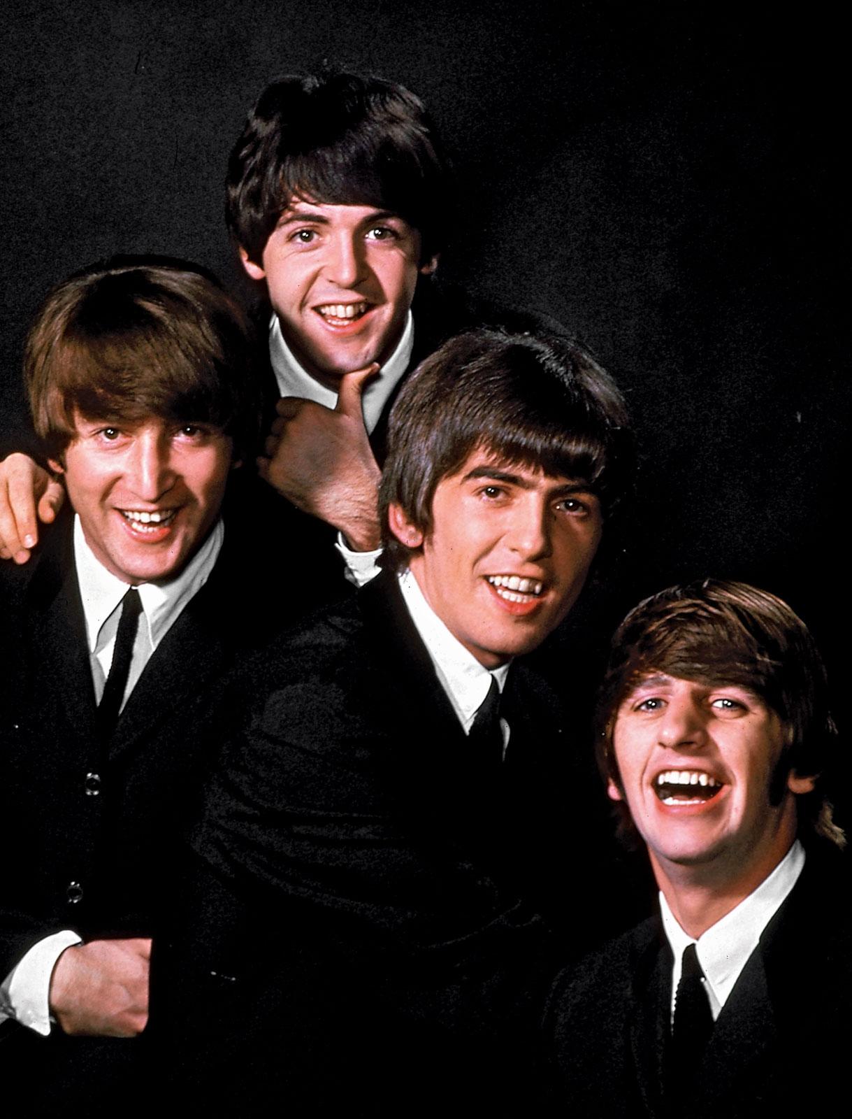 I Was Here.: John Lennon