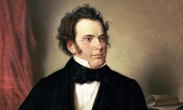 Magical Journey: Antonín Dvořák; Franz Schubert - Piano ...