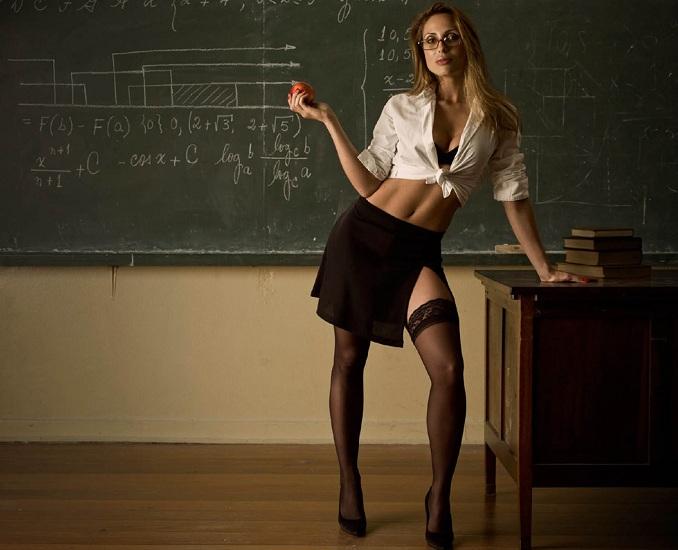 Sexy+Hot+Teacher.jpg