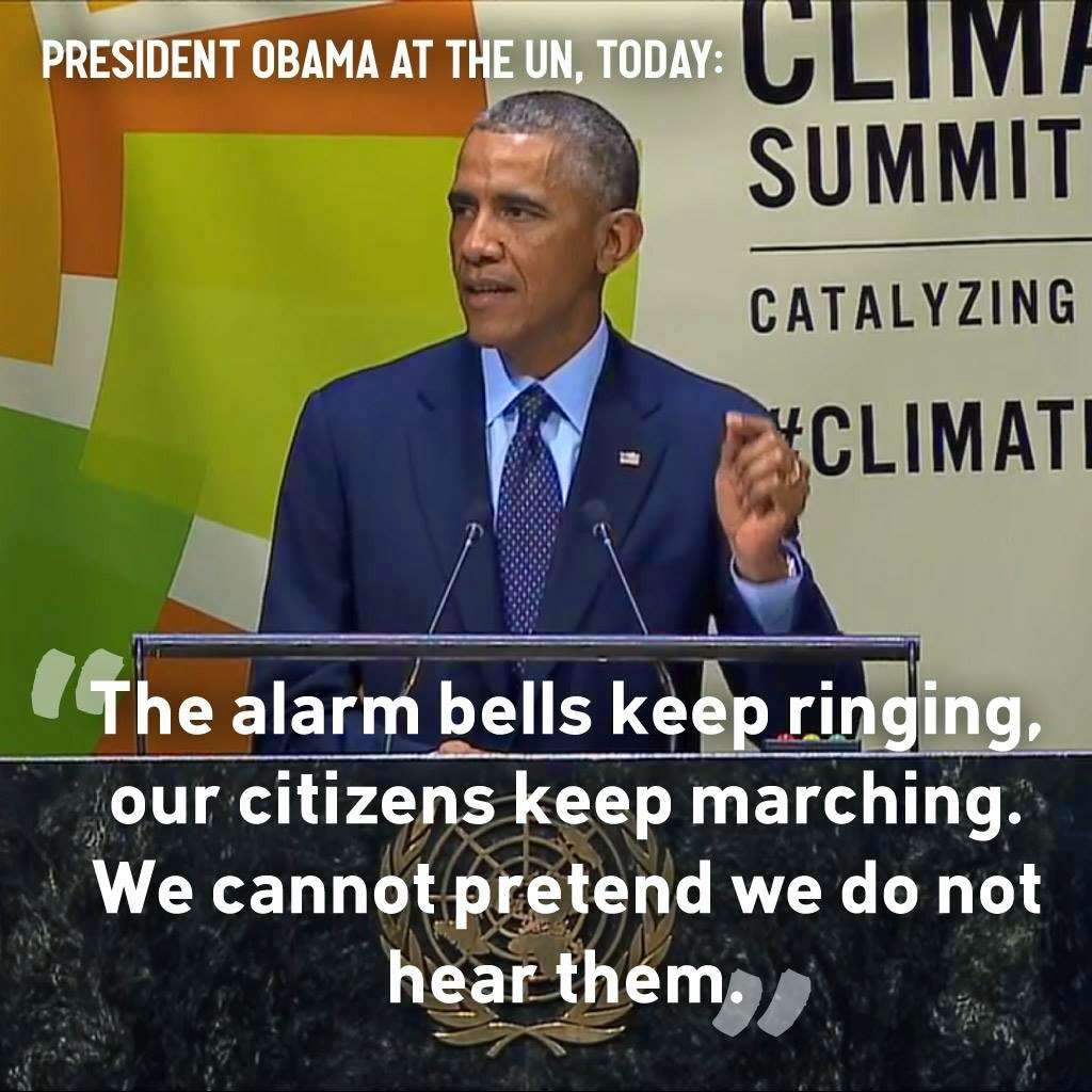 PCM_Obama.Quote.at.UN.Climate.Summit.jpg