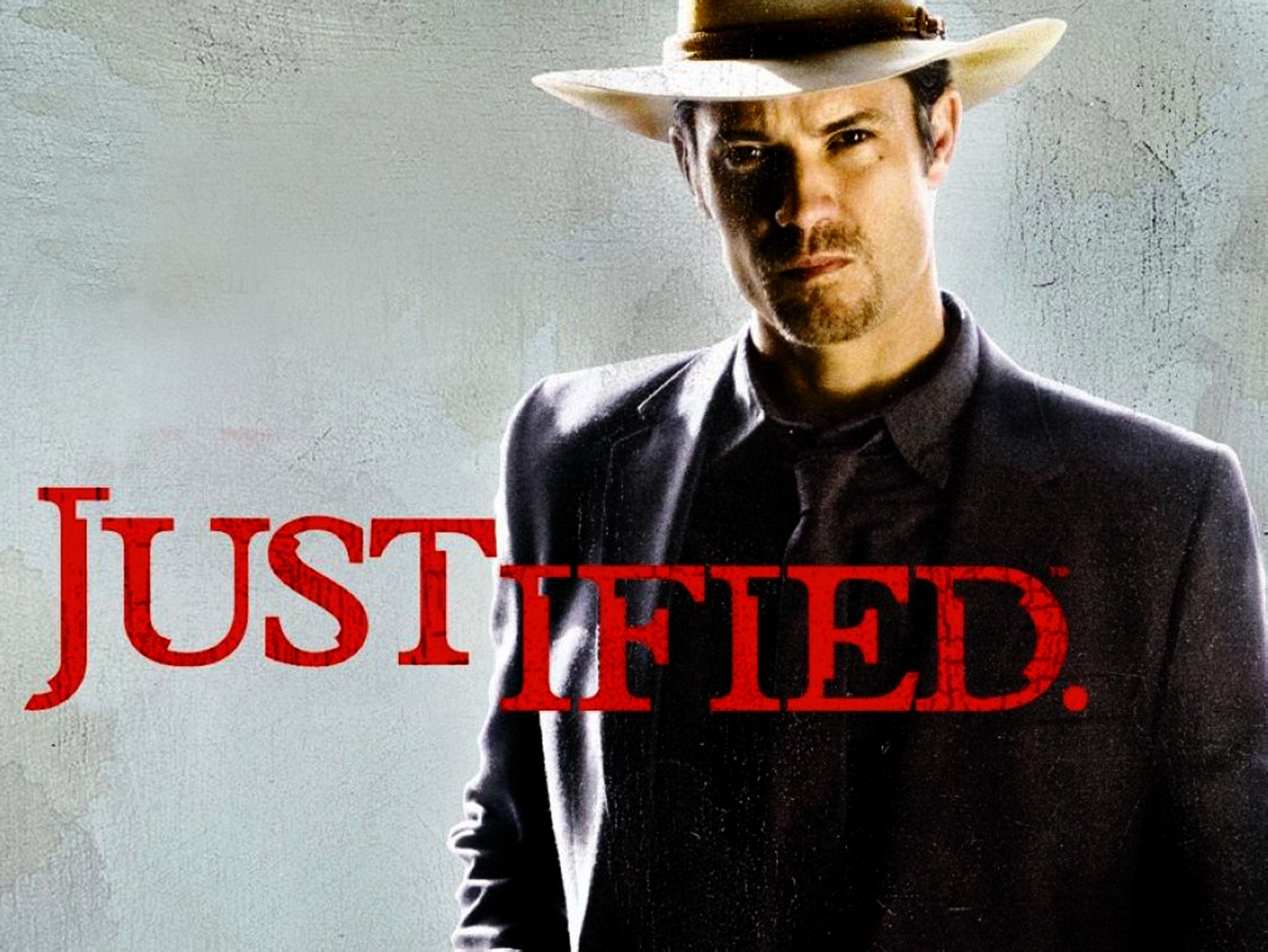 Justified TV Series Raylan Givens HD Wallpapers HQ Wallpapers - Free Wallpapers Free HQ ...