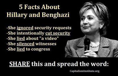 Hillary+and+Benghazi.jpg#Hillary%20lied%20about%20Benghazi%20402x260