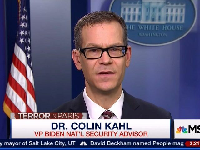 War News Updates: An Insider's View On White House Policy ...