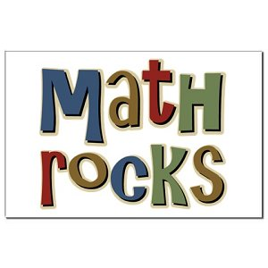 Go Back > Pix For > Math Rocks Clip Art