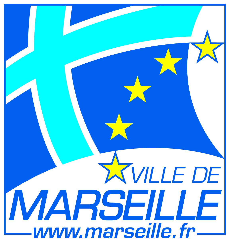 Ville de Marseille | Grand Sud