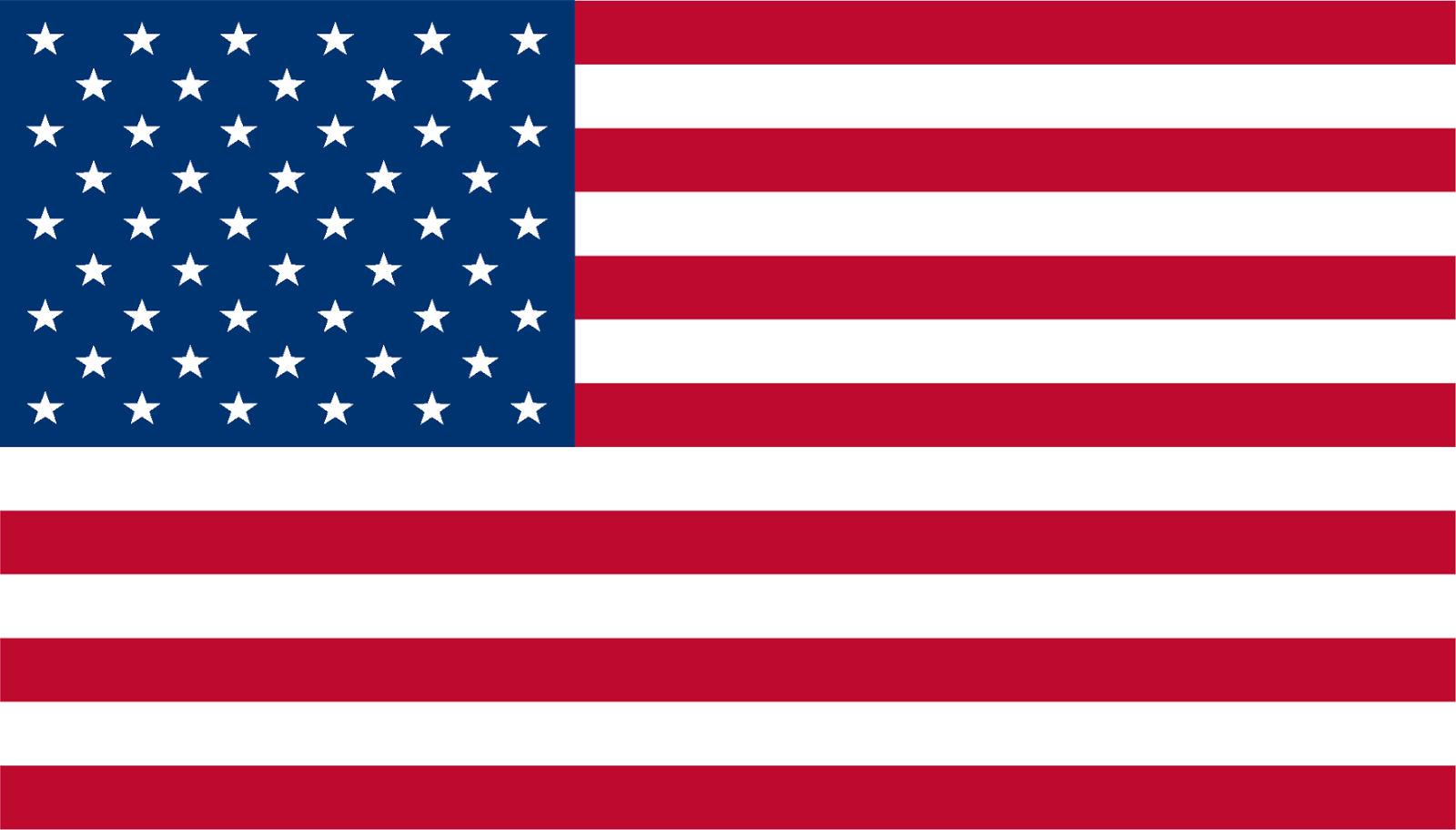 The Your Web: Usa Flag Pictures - Usa Flag - Usa National Flag - Usa Flag Images - Flag of america