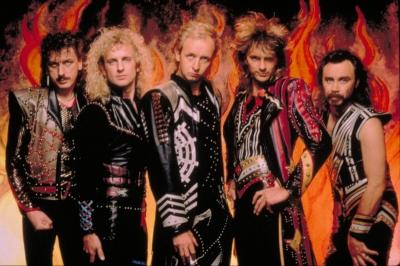 Gästkrönika: Judas Priest, sämre på 80-talet än 70-talet!