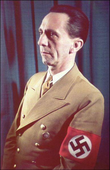 387px-Josef_Goebbels.jpg