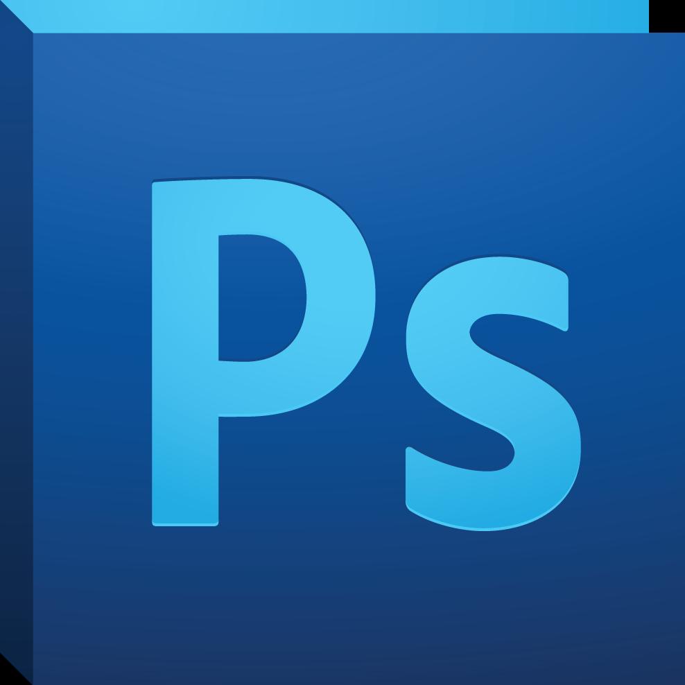Cara Mudah membuat garis dengan Photoshop | Deqwan1 Blog