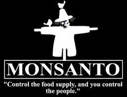 HANDMADE: MONSANTO - La perversa MAFIA de los alimentos