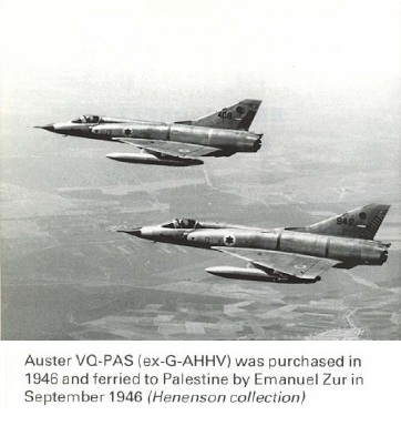Aviron airline company assisted the Zionist invaders in ...