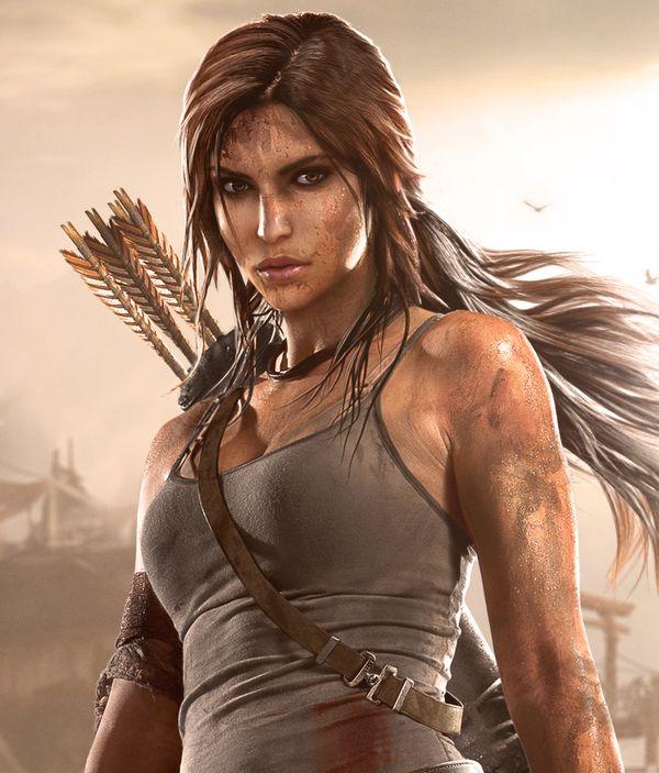 Name that Game Picture Edition  - Page 10 ?u=http%3A%2F%2F4.bp.blogspot.com%2F-WypMCBu3BRQ%2FUdLV8mY48OI%2FAAAAAAAA1XE%2Ff0Gtaqp77MI%2Fs703%2Flara-croft-012